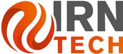 IRN Tech